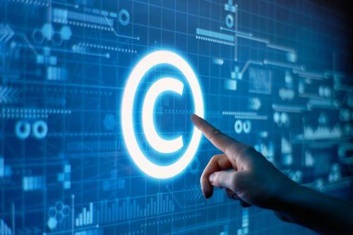 concept-copyright-intellectual-property.jpg